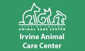 irvine-animal-shelter