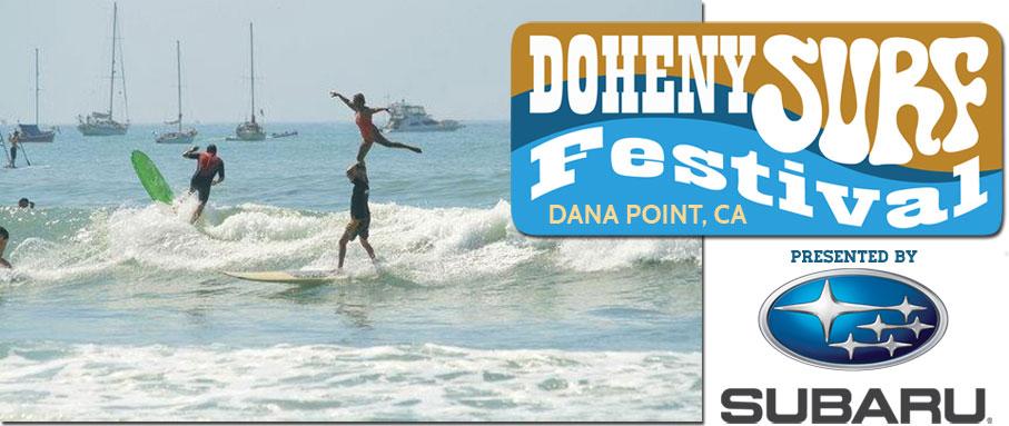 DohenySurf-Fest-header907