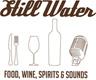 80_Still-water