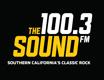 93_the-sound